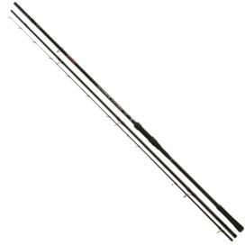 Rybářský prut Trabucco Ultimate Distance Feeder MP 3,90 m, 130 g 3-díl