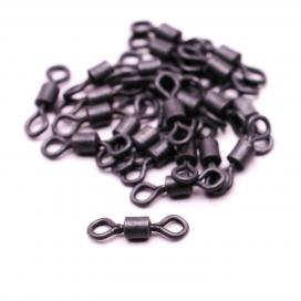 Taska obratlíky, kroužky - Mini obratlík č.20 25ks