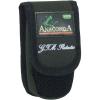 Anaconda Puzdro GTM Protector