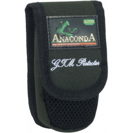 Anaconda Pouzdro GTM Protector