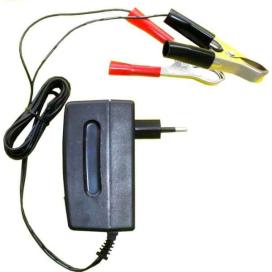 Nabíječka PL-600C k sonaru