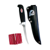 Filetovací nůž Rapala BP 709 SH1 Soft Grip Fillet