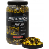 Starbaits Spod Mix X PREP 2L