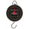 Prologic Specimen/Dial Scale 120lbs - 54Kg