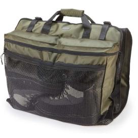 Wychwood taška na prsačky Wader Bag New