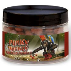 Radical Method Dumble Punky Monkey 8mm 75g
