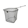 Rybářský podběrák Dam Base-X Big Fish Net