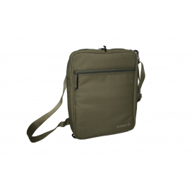 Trakker Products Trakker Taška na příslušenství XL - NXG Essentials Bag XL