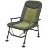 Starbaits Křeslo Comfort Mammoth Chair