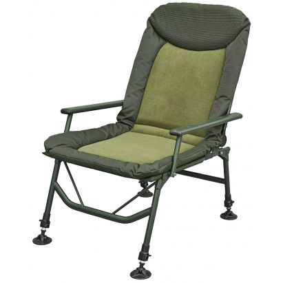 Starbaits Křeslo Mammoth Chair