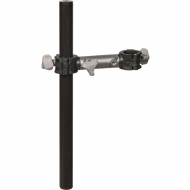 Trabucco Nastavitelný kříž k sedačce Genius Flexchair Adjustable Cross Arrm