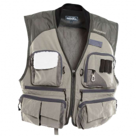 Vesta Superlight Fly Vest, vel.L