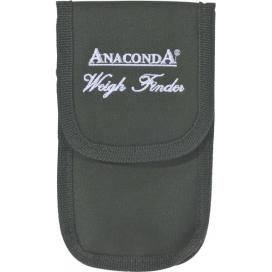Anaconda Pouzdro Weigh Findern Pouch