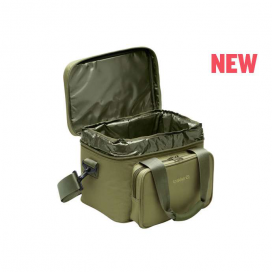 Thermotaška Trakker - NXG Chilla Bag