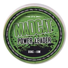Madcat power leader - návazcová šňůra