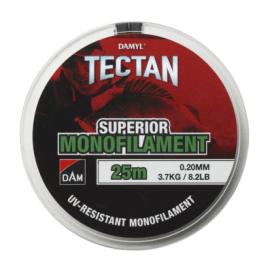 Dam vlasec Damyl Tectan Superior 150M