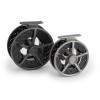 Naviják Wychwood Truefly Reel SLA MKII 5/6 Silver