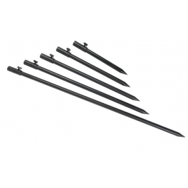 Carp Spirit BLAX Bank Stick 51-86 cm