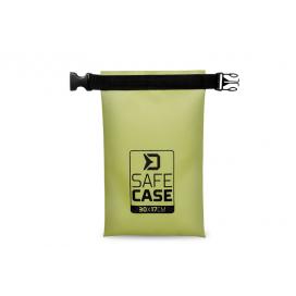 Delphin Pouzdro Safe Case