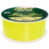 Climax Vlasec CULT Carp Line 600m Fluo-žlutá