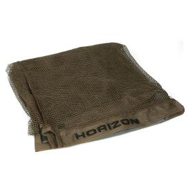 """Fox Náhradní Síť Horizon 107cm (42"""") Spare Mesh"""