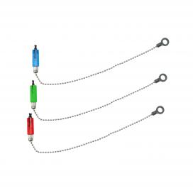 Mivardi Hanger Easy - sada 3 ks