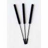 Mivardi Antenna Vario Carbon XL černá 10ks