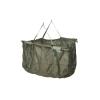 Trakker vážící taška - Sanctuary Retention Sling v2