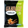 Posilovač Vanillix (vanilka) 300g