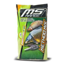 MS Range Krmení Sweet Fisch Z11 1kg