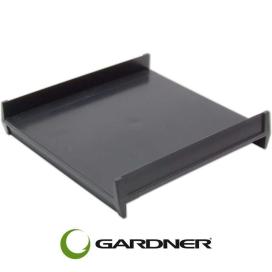 Gardner Rolovací deska 14 - 18mm