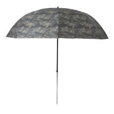 Mivardi rybářský deštník Camou PVC
