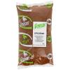 Epiceine (směs sladký perník a biskvity) 1kg