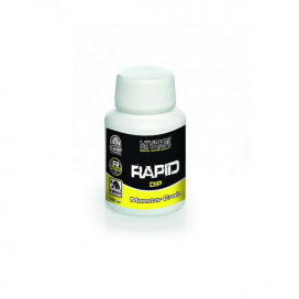 Mivardi Rapid dip 100ml