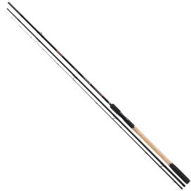 Trabucco Prut Trinis FX Accurate Feeder 3303(3)M 3,3m 75g