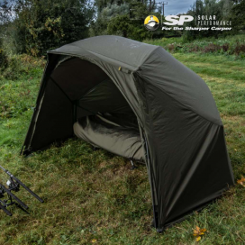 Solar Brolly SP Pro Brolly