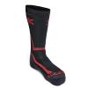 NORFIN Ponožky  T4M Artic Merino Heavy