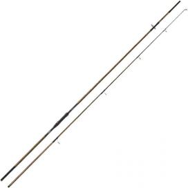 Prut Prowess Wildrod 10ft, 3,00 lbs,2-díl