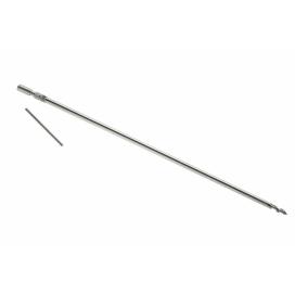 Mivardi nerezová vidlička Hardcore XL 80 / 145 cm