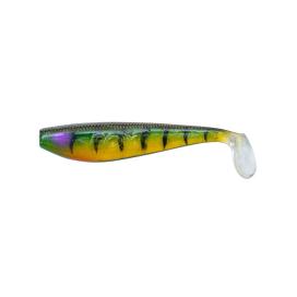 Fox Rage gumová nástraha Ultra  UV Zander Pro Shads Stickleback