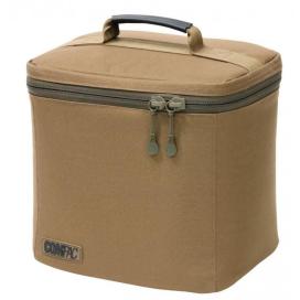 Korda Taška Compac Cool Bag Medium