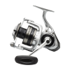Savage Gear Naviják SGS6 FD 6000
