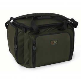 Fox Jídelní Taška R-Series Cooler Food Bag 2 man