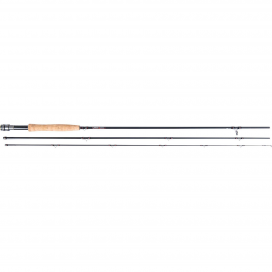 Rybářský prut Leeda Profil Stream 8ft, #4