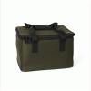 Fox Taška R Series Coler Bag Large
