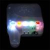 Prijímač ATTx Crystal Deluxe Receiver * NEW *