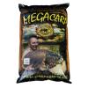 Carp Servis Václavík Krmítková směs Megacarp 3 kg