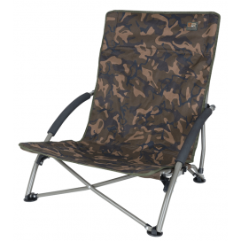 Fox křeslo R-series Guest chair