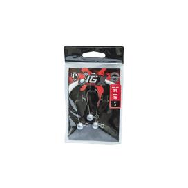 Fox Rage Jig Head X 2/0 20g