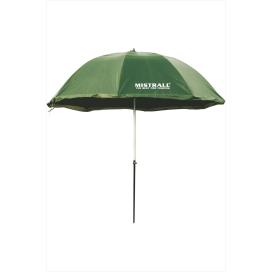 Mistrall Deštník 250cm